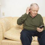Alzheimer en cannabis